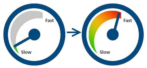 Cómo optimizar WordPress acelerar página