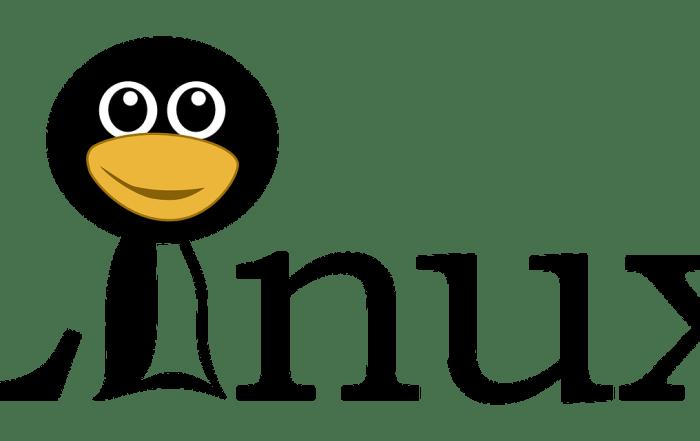 distribuciones de linux para principiantes