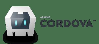 Plataformas híbridas para desarrollo de APPs móviles cordova