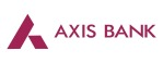 education loan in axis bank