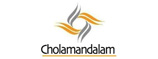 education loan in cholaman