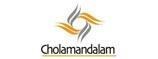 education loan in cholaman