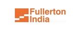 project loan in fullerton