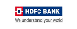 home loan in hdfc