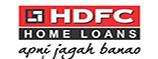 personal loan in hdfc