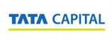 business loan in tata capital