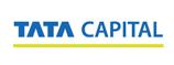 business loan in tata capital