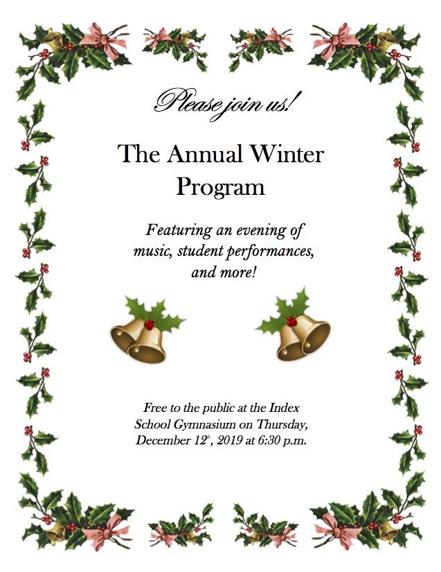 Index Winter Program Flyer.jpg