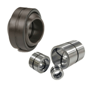 Hydraulic Cylinder Bearings