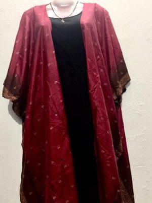 Boho Kimono - IndiBlu Boutique