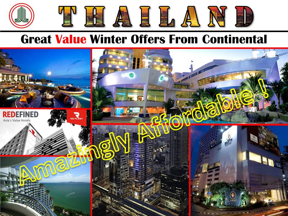Thailand Mailer Header 31 Oct 15