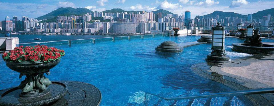 harbour grand kowloon 1