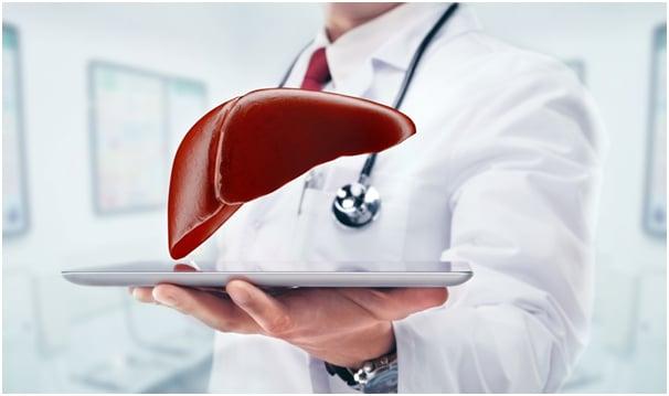 Возможно ли вылечить гепатит C ?