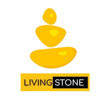 LivingStone Stays