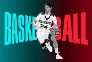 Full form of NBA: [NBA Full Form] Basketball NBA News in Hindi