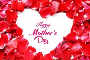 Best Mothers Day Quotes in Hindi 2021 | मातृ दिवस Poster, Shayari, Images and Thoughts