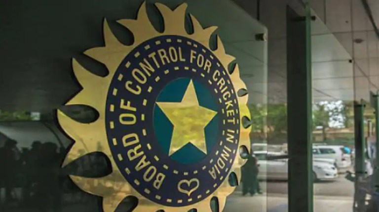 COVID-19: BCCI to donate 2000 oxygen concentrators to help India in fight against pandemic | Cricket News