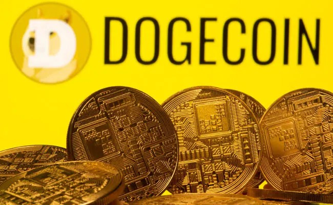 After Elon Musk, Dogecoin Has Another Backer In Ethereum Cofounder Charles Hoskinson
