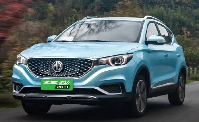 MG Motor, Attero Partner To Recycle EV Batteries In India
