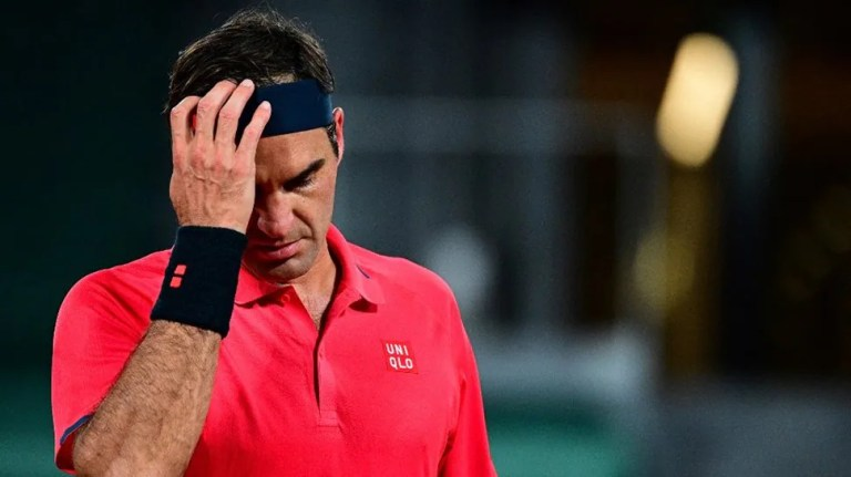 Roger Federer pulls out of French Open 2021 | Tennis News