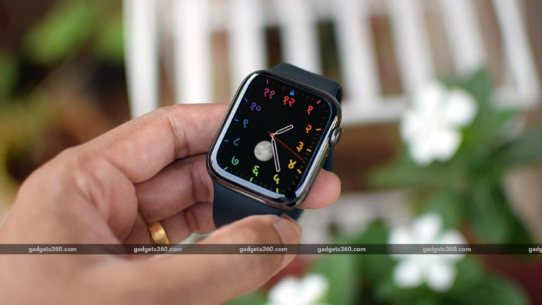 Apple Watch Series 7 Tipped to Come With Larger Battery as S7 Processor Takes Less Space: Report
