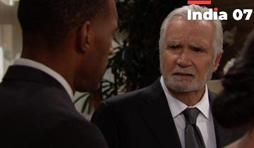 The Bold and the Beautiful Soap Opera Spoilers 7th July, Watch, Online Review,Story, Plot And Cast