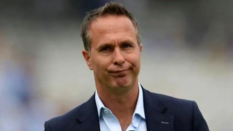 India vs England 2021: Michael Vaughan trolls Team India once more, says THIS on social media   Cricket News