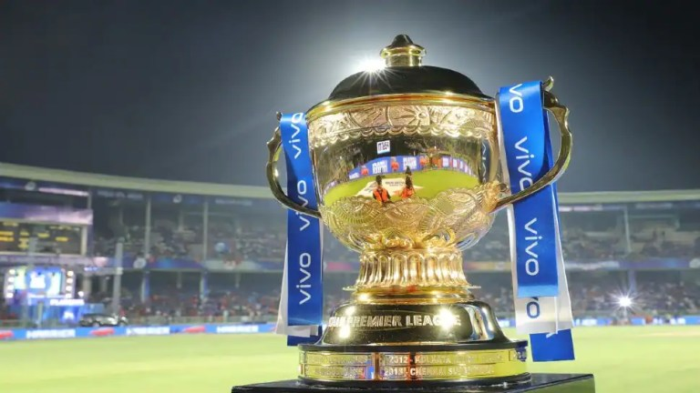 IPL 2021: BCCI announces complete schedule for remainder of the tournament in UAE– check here