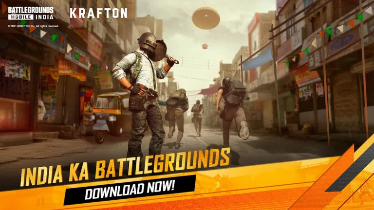 Battlegrounds Mobile India Announces Ranking, Royal Pass Changes Ahead of Season 20: All Details