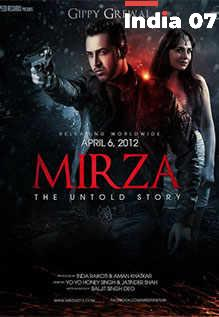 Mirza – The Untold Story  Full Movie Download 480p, 720p, 1080p Leaked By Tamilrockers, 9xmovies, Filmywap, Moviesflix, Filmyzilla
