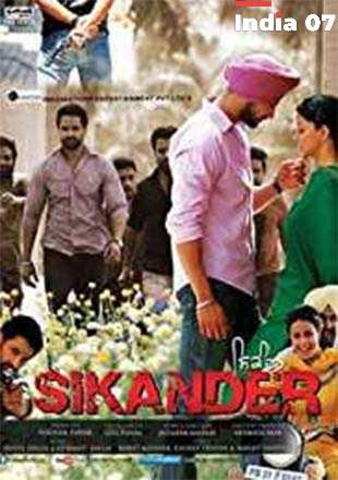 Sikander  Full Movie Download 480p, 720p, 1080p Leaked By Tamilrockers, 9xmovies, Filmywap, Moviesflix, Filmyzilla