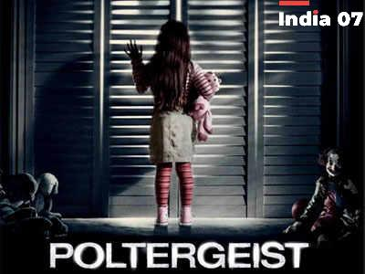 Poltergeist Full Movie Download In Hindi Leaked By Tamilrockers, 9xmovies, Filmywap, Moviesflix, Filmyzilla