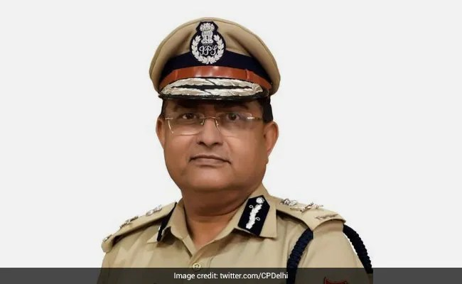 High Court Asks If Any Challenge To Rakesh Asthana's Appointment As Delhi Police Commissioner Pending Anywhere