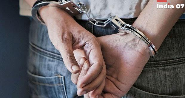 THE TOP 8 THINGS NOT TO DO IF YOU ARE ARRESTED