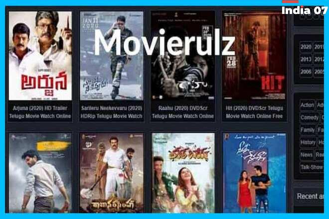 Movierulz 2021, Movierulz Plz, Movie Rulz, Movierulz Ps, Movierulz Ds, Movierulz Telugu, Plz, Wap, Ps, Ms, Ds, 2 Movierulz Ac, Movierulz 1234, Movierulz Pi, Movierulz Ms, Movirulz, Movierulz Wap, Movierulz Website, Movierulz | Watch Bollywood and Hollywood Full Movies Online Free
