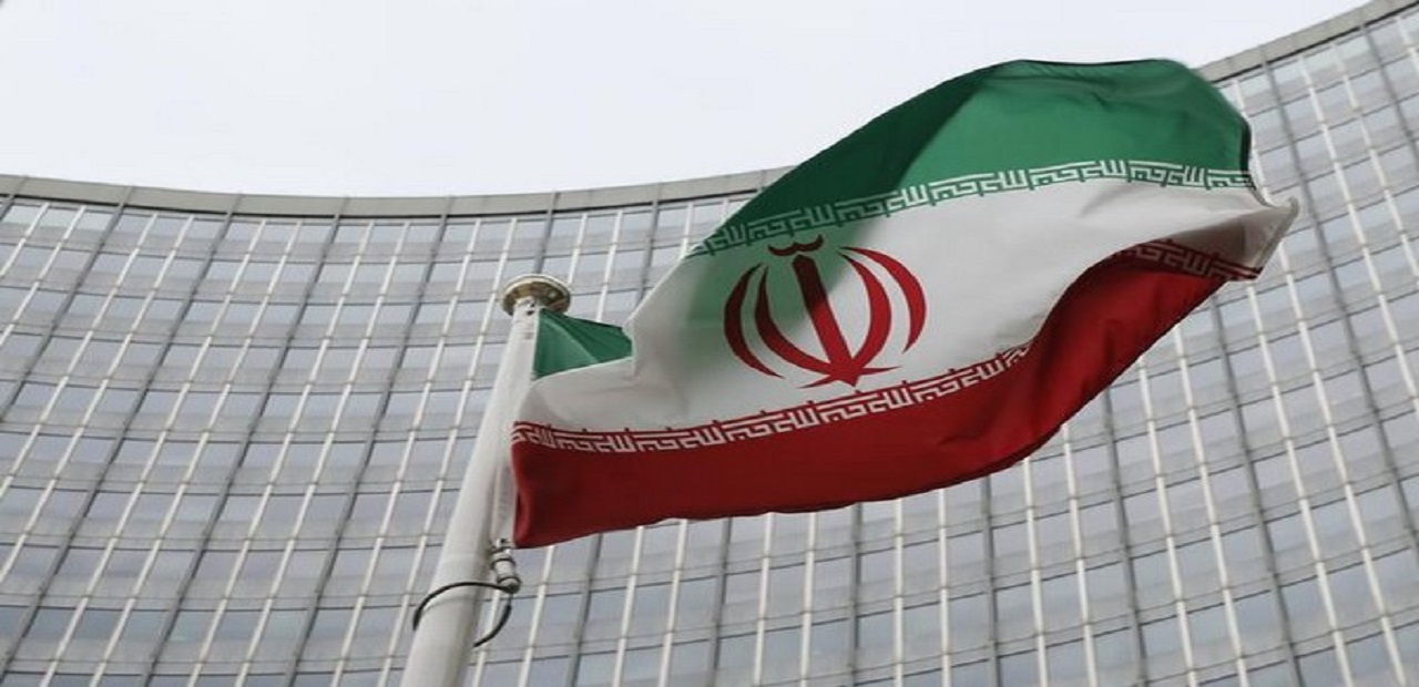 Lifting sanctions on Iran to be discussed in Vienna on March 6: EU
