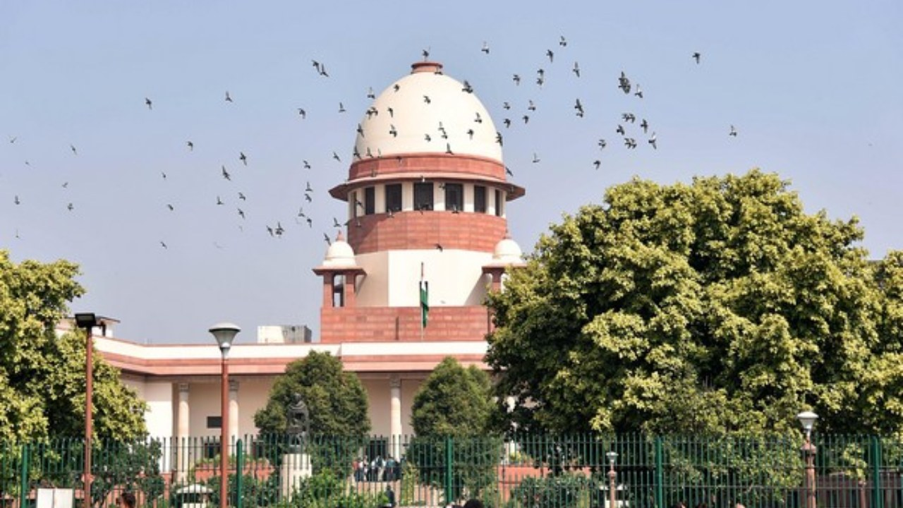 Can't Pay Rs 4 Lakh Ex Gratia to COVID-19 Victims: Centre Tells SC