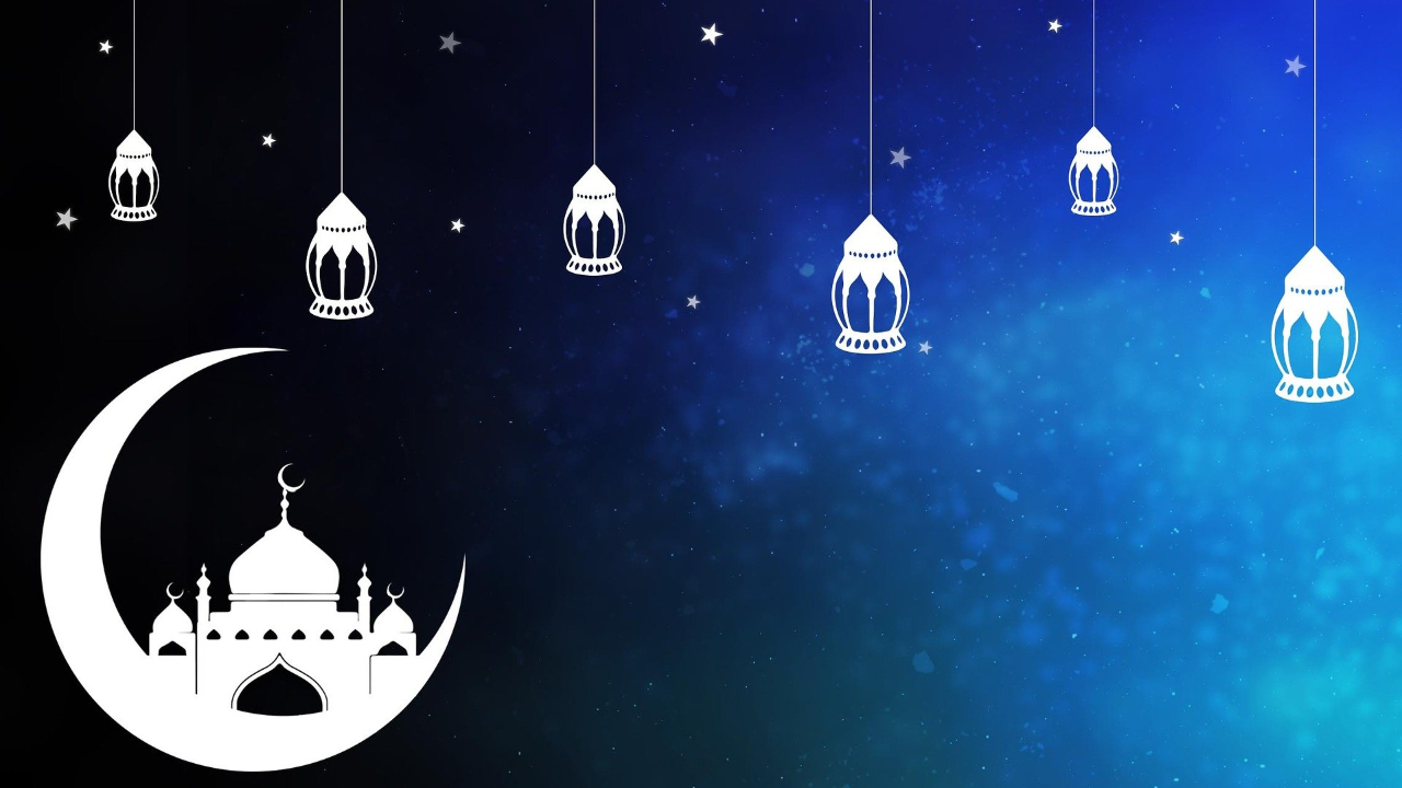 Eid-ul-Fitr 2021: Moon sighting time in India, history and significance