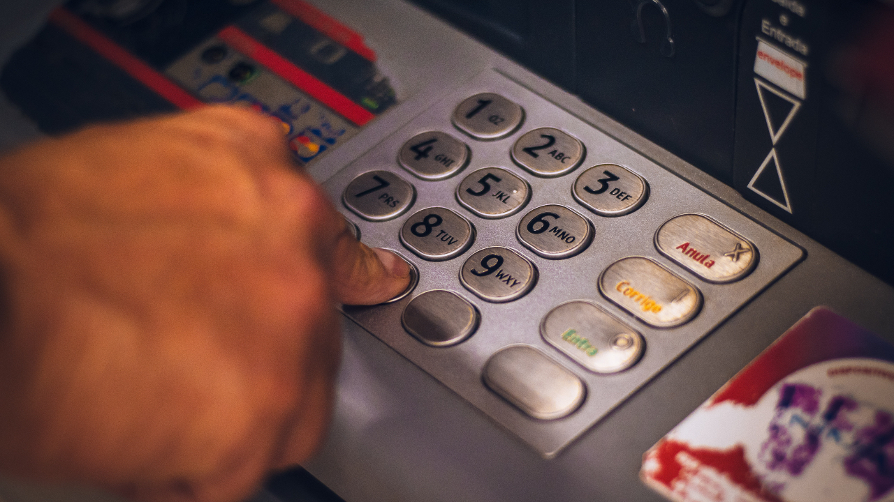 RBI Increases ATM Interchange Fee From Rs 15 to Rs 17 Per Transaction