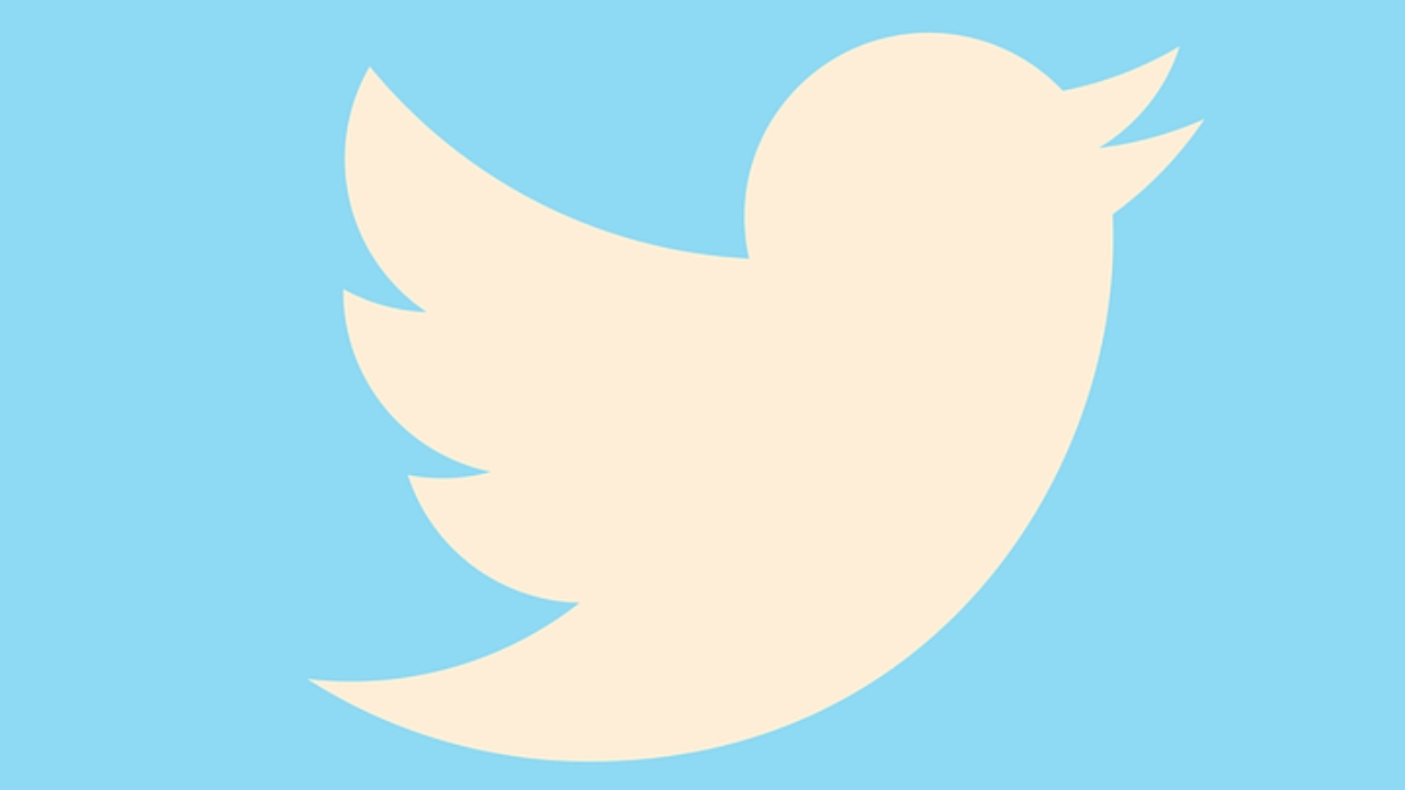 Complaint Filed Against Twitter India, NGO for 'Spreading Communal Hatred'