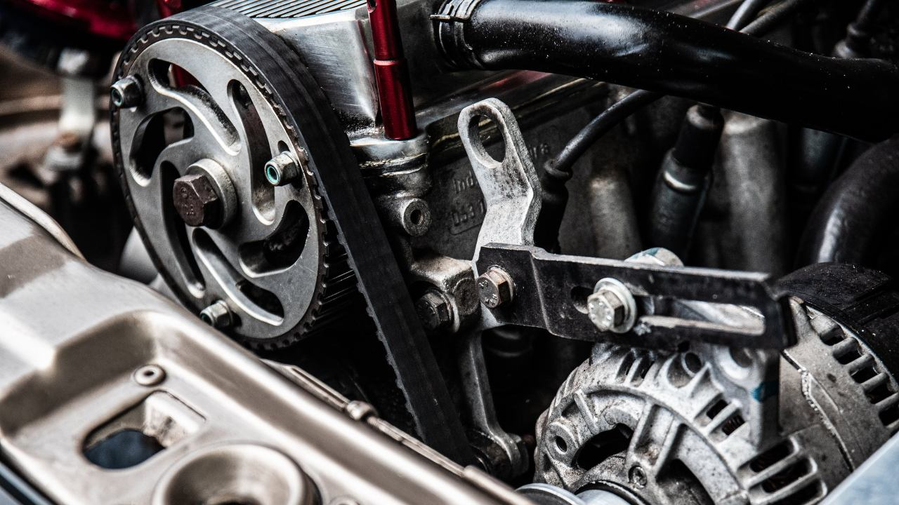 Indian Auto Parts Industry to Witness Over 20 pc Growth in FY 2022: ICRA