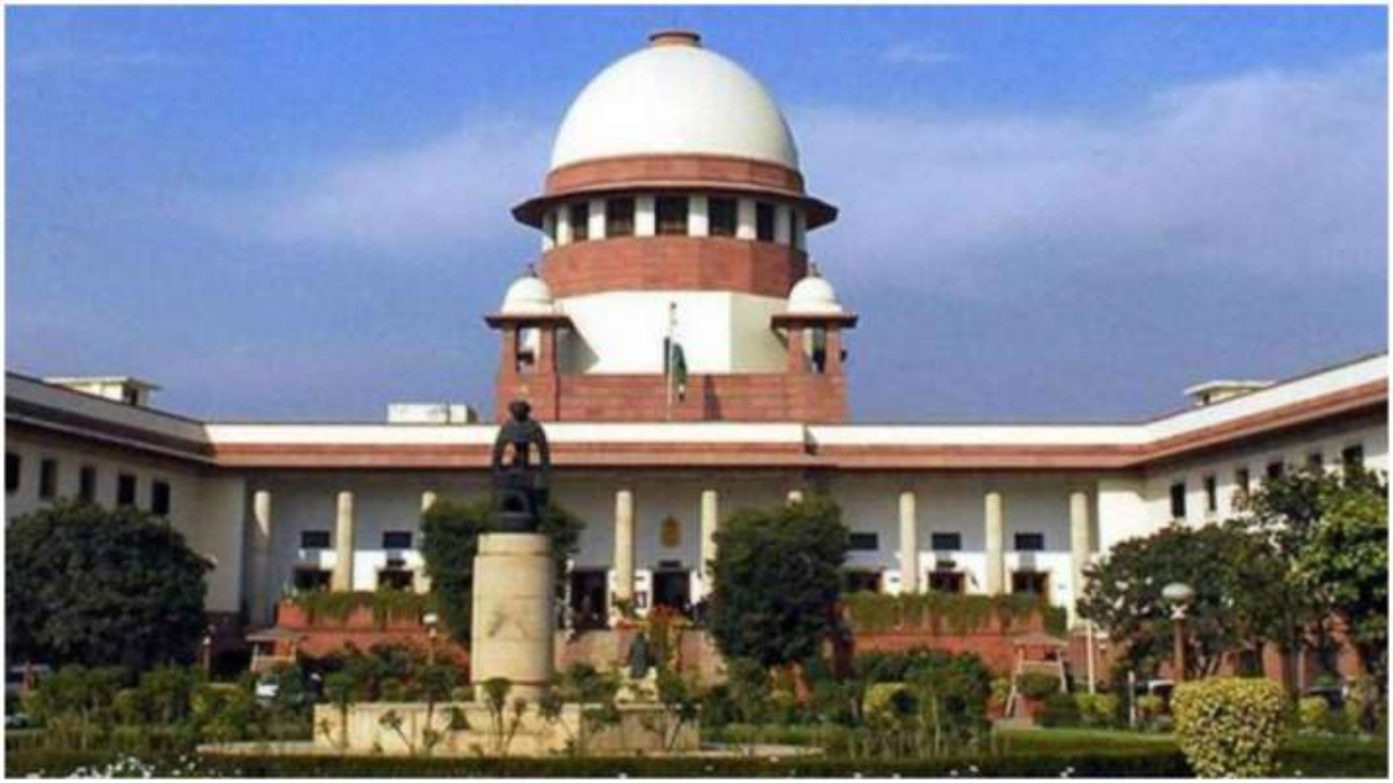big win for amazon as sc upholds order against reliance-future retail deal - india ahead