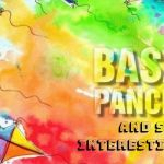 Basant Panchami and some Interesting facts