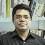 PrakashKashwan