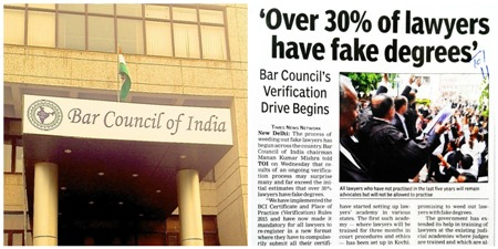 Image result for fake lawyers