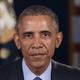 President Obama's Remarks at National Prayer Breakfast