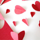 Five Ways to Find Love a Second Time