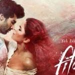 Chinar Ka Laal is The New Fitoor