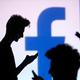 India Deserves Better than Mark Zuckerberg's Watered-down Internet