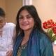 A Meeting with Dada Vaswani